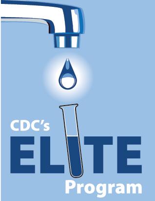 CDC Elite